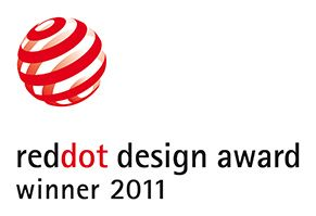 Lifta – Red Dot Design Award